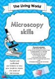 Microscopy skills bundle