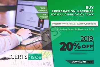 Microsoft 70-765 Exam: A Best Preparation Material