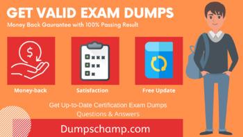 Microsoft AZ-103 Certification Practice Questions - AZ-103 Exam Dumps PDF