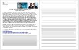 "Microsoft- ""Bill Gates: How a Geek Changed the World"" DVD Assignment"
