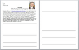 Microsoft- Bill Gates Online Reading and Notes Assignment- Internet Activity