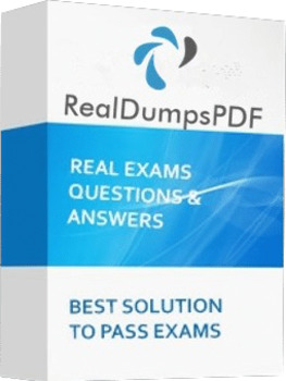 Microsoft MB-901 Dumps PDF [2020] - Latest Exam Question Answers