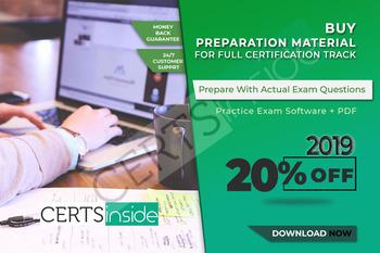 Microsoft MCP 70-767 Exam: A Best Preparation Material