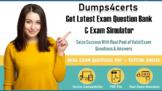 Microsoft MS-100 Enterprise Administrator Expert Exam Ques