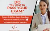 Microsoft MS-301 Teamwork Administrator Associate Exam Que