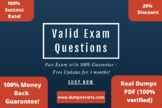 Microsoft MS-302 Exam Questions & Answers (2019)