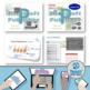 Microsoft Office 2010 Bundle
