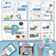 Microsoft Office 2013 Bundle