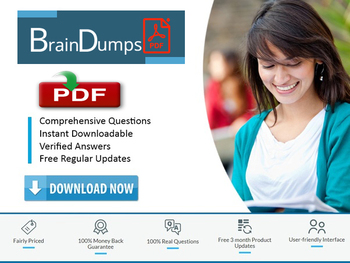 Microsoft 'PDF' => 70-483 Exam Cheat Sheet Braindumps {Nov/Dec} Questions 2019