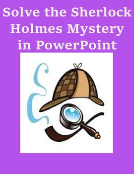 Microsoft PowerPoint Bundle of Treasures – 3 Units!