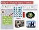 Microsoft Publisher 2010 Lesson #2
