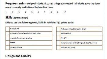 publisher lesson plans koni polycode co