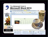 Microsoft Word 2010 Advanced