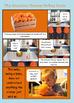 Microsoft Word 2013 Skills Comic Strip Lesson
