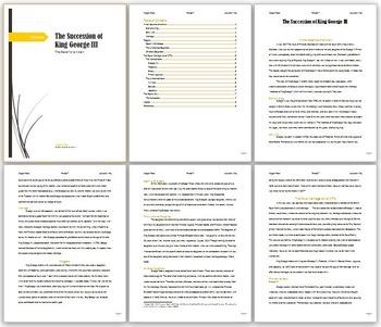 Microsoft Word 2013 Video Tutorial - Bundle #1