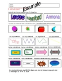 Microsoft Word Unit (previous edition)