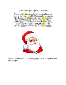 Microsoft Word YEARLY Bundle