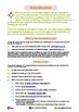 Microvolunteering: School Community Project Ideas