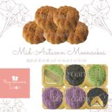 Mid-Autumn-Authentic Mooncakes!-Reward-Gogokid-VIPkid-Classroom