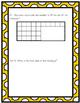 Mid-Module 4 Review Sheet