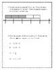 Mid-Module 4 Review Sheet - Grade 5 (Eureka Math / Engage NY)