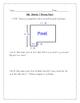 Mid-Module 7 Review Sheet  - Grade 3 (Eureka Math / Engage NY)