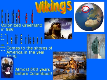 Middle Ages Part 2(of 2 parts) Powerpoint Presentation