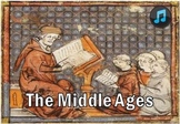 Middle Ages Song