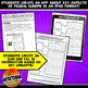 Medieval Europe Graphic Organizer Format Looks Like an IPAD!
