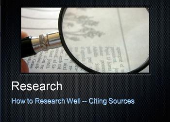 Middle Grades Research Unit