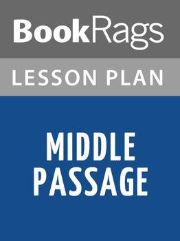 Middle Passage Lesson Plans