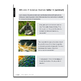 Middle School 5E NGSS Animal Behavior Plant Adaptations MS-LS1-4