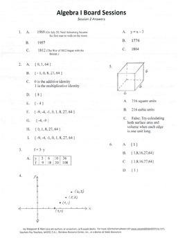 Middle School Algebra,Algebra,mathematics,activities,Combo + Package 10