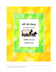 Middle School Author Study (KATHERINE PATERSON)--Common Core Aligned