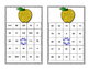 Algebra-Solving Equations -Middle School Bingo Game--Putti