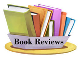 Middle School Reading Project:  Writing a Book Review