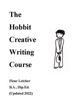 The Hobbit Creative Writing Course