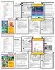 Middle School Environmental Studies Bundle Gr. 5-8