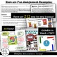 Middle School Health Lessons: TPT's #1 Best-Selling 6th-9t