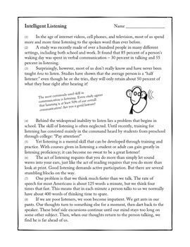 "Middle School ELA ""NO PREP"": 80 Sub Plans & Creative Resources MEGA BUNDLE!"