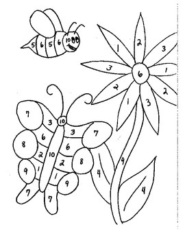 coloring pages for middle shcoolers - photo#24