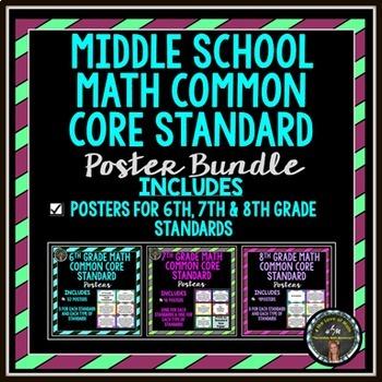 Common Core |