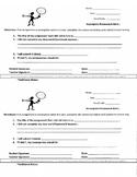 FREEBIE ALERT!!! Middle School ELA Missing or Incomplete Assignment Alert