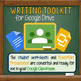 MULTIPLE CHOICE WRITING TEST BUNDLE - 3 LESSONS!!!!! - Middle School