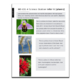 Middle School NGSS LAB Animal Behavior Plant Adaptations MS-LS1-4