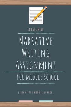 English Language Arts - Writing - Common Core Aligned