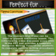 NARRATIVE WRITING PROMPTS BUNDLE - 11 Lessons!!!!! - Middl