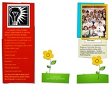 Middle School Opportunities for All Brochure