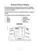 Middle School Science Fair Workbook