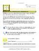 Social Media: Snapchat in School-Directions, Student Revie